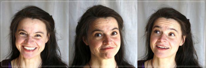 Marenka Leins Alexandertechnik
